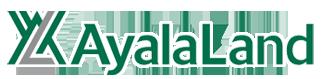buyayala.com